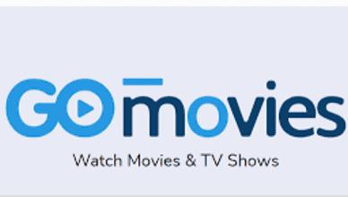 Gomovies Stream – Stream Movies & TV Shows on Gomovies