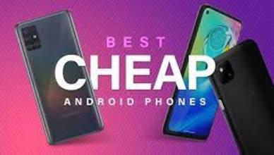 Low Budget Smartphones In 2021 – Best Smartphones for 2021