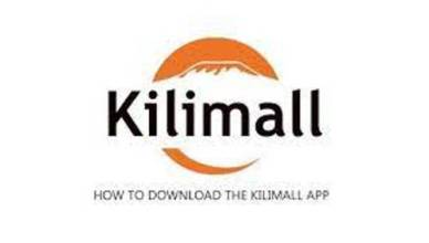 Kilimall App – How to Download the Kilimall App