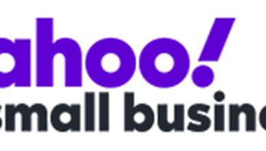 Yahoo Bizmail Login: Yahoo Business Email Log In