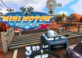 Mini Motor Racing X Available on iOS, Android, Microsoft Window & More
