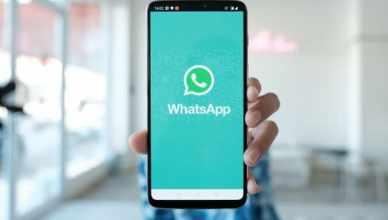 WhatsApp Download