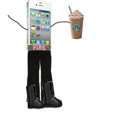 typical-white-girl