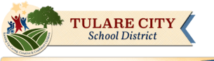 Tulare School District