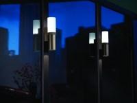 Gallery | Visa Lighting