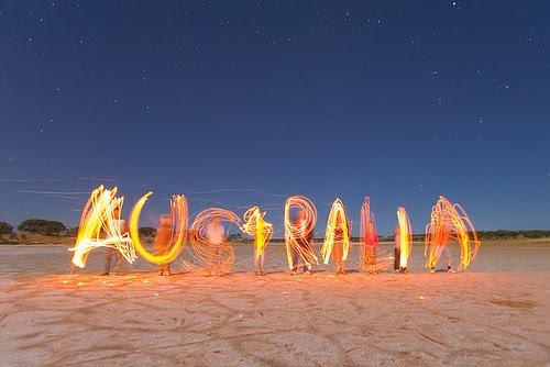 Thủ tục xin Visa công tác Úc