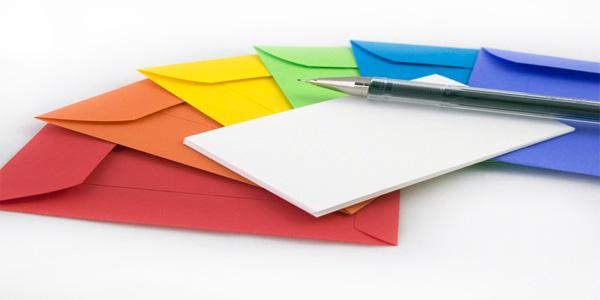 Đi du lịch nước ngoài cần những giấy tờ gì?