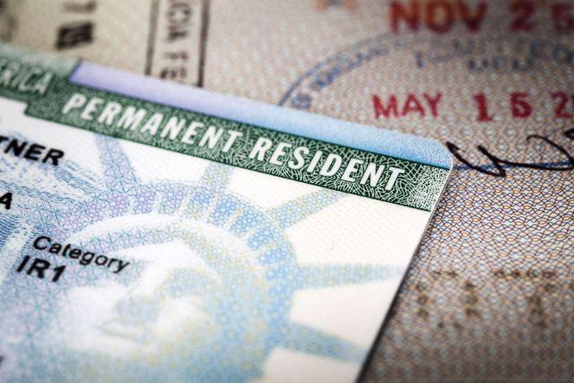 l1 visa green card | Applydocoument co