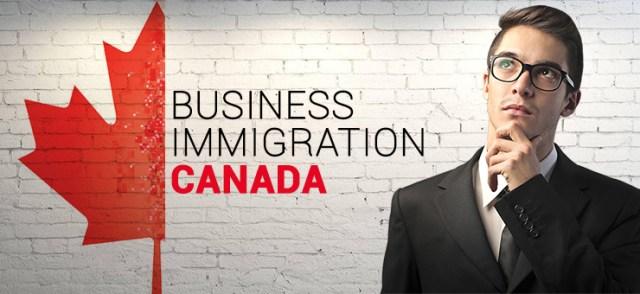 Kết quả hình ảnh cho Canadian Investor Immigration