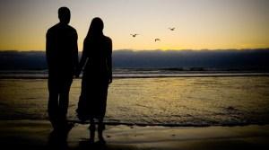 your fiance(e) can join you in the u.s. with a k-1 visa