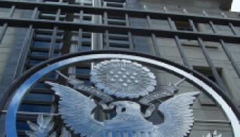 K-1 Fiance(e) Visa denials and ineligibility « Visa Tutor