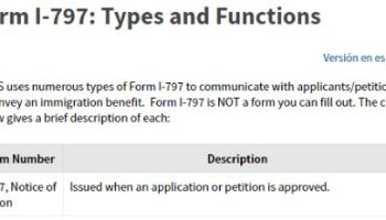 I-129F Sample Form (Petition for Alien Fiance) « Visa Tutor