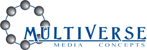 Multiverse Media Concepts