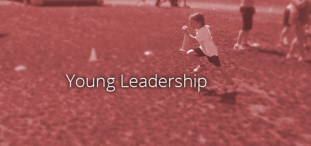 Young Leadership