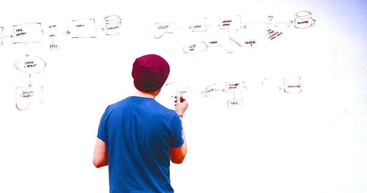 4 Secrets to Maximize Your B2C Sales