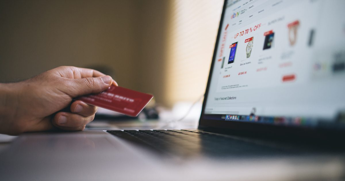Choosing the right ecommerce solution is critical for the long-term success of your business.