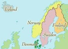 Les marchés scandinaves s'ouvrent à Viscobel