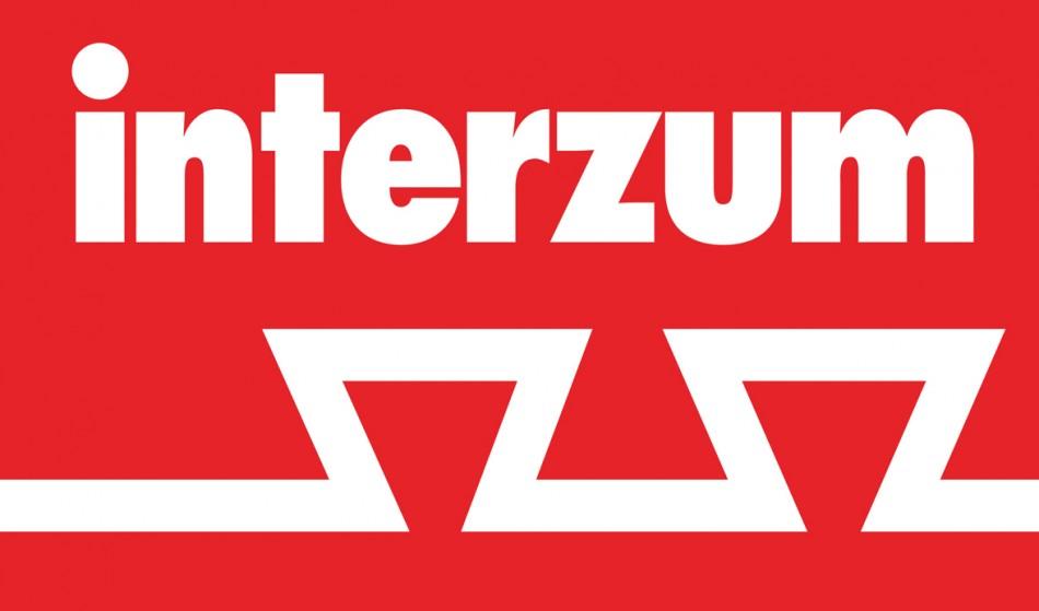 Interzum Visdeltex