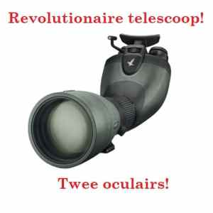swarovski-btx-35x95-telescoop