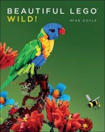 Beautiful Lego Wild