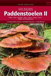 veldgids-paddenstoelen-ii