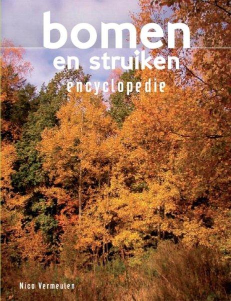 bomen-en-struiken-encyclopedie