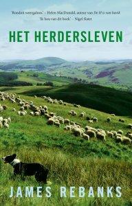 het-herdersleven-rebanks