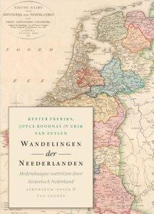 wandelingen-der-neederlanden