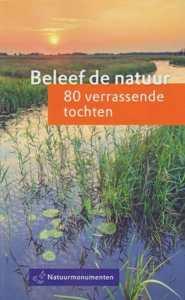beleef-de-natuur-80-verrassende-tochten