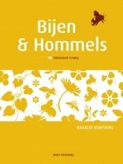 Bijen & hommels verrassend vlakbij