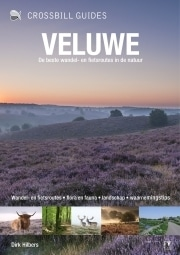 veluwe crossbill guides