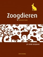 Zoogdieren