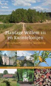 plantage willem III