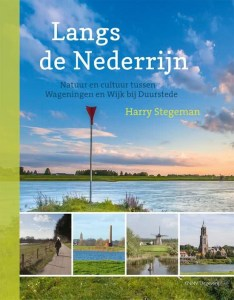 langs de nederrijn harry stegeman