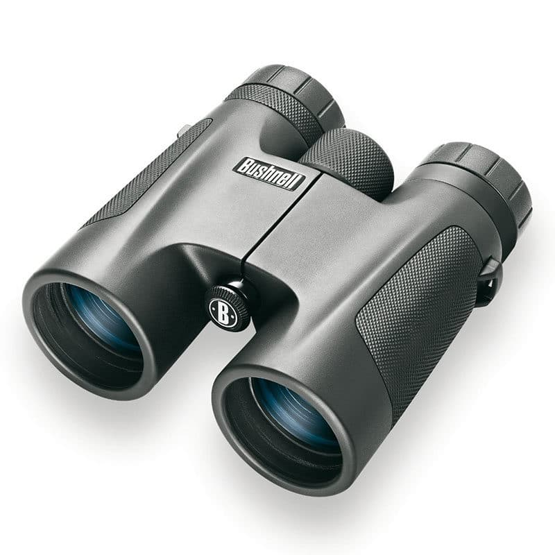 #5. Bushnell Powerview 8x32 verrekijker