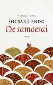 recensie de samoerai shusaku endo