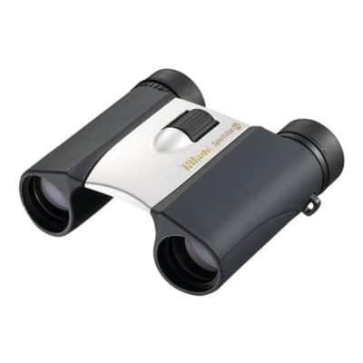 Nikon Sportstar EX 8X25 DCF verrekijker