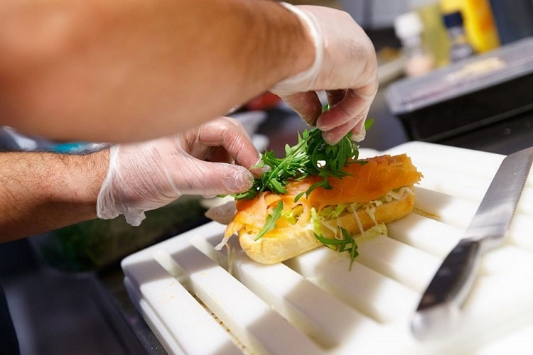 restaurants zeeland met uitzicht oosterschelde