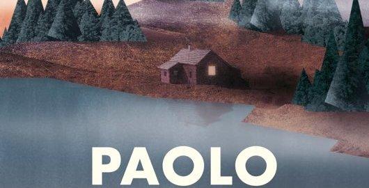 recensie de buitenjongen paolo cognetti