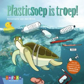Plasticsoep is troep