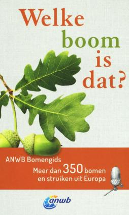 welke boom is dat margot spohn