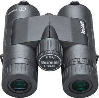review bushnell prime