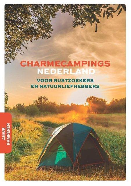 recensie charmecampings Nederland bb
