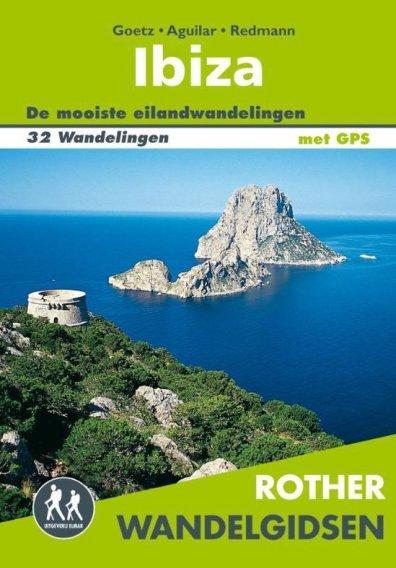 De mooiste wandelingen op Ibiza