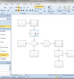 process flow diagram symbols visio wiring diagram database process flow diagram symbols visio [ 1024 x 768 Pixel ]