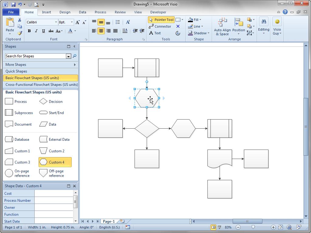 hight resolution of process flow diagram symbols visio wiring diagram database process flow diagram symbols visio