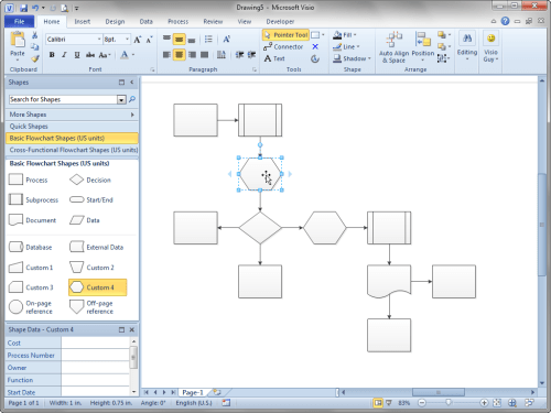 small resolution of visio