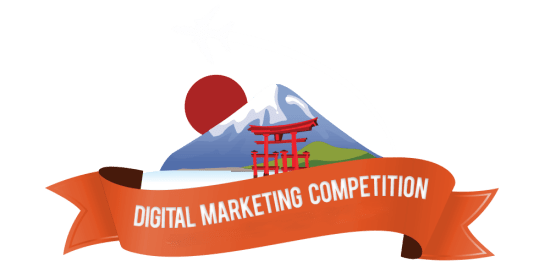 Increase Revenue with Digital Marketing