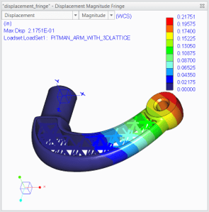 Additive Manufacturing (3D Printing) Training Courses, Classes, and Programs