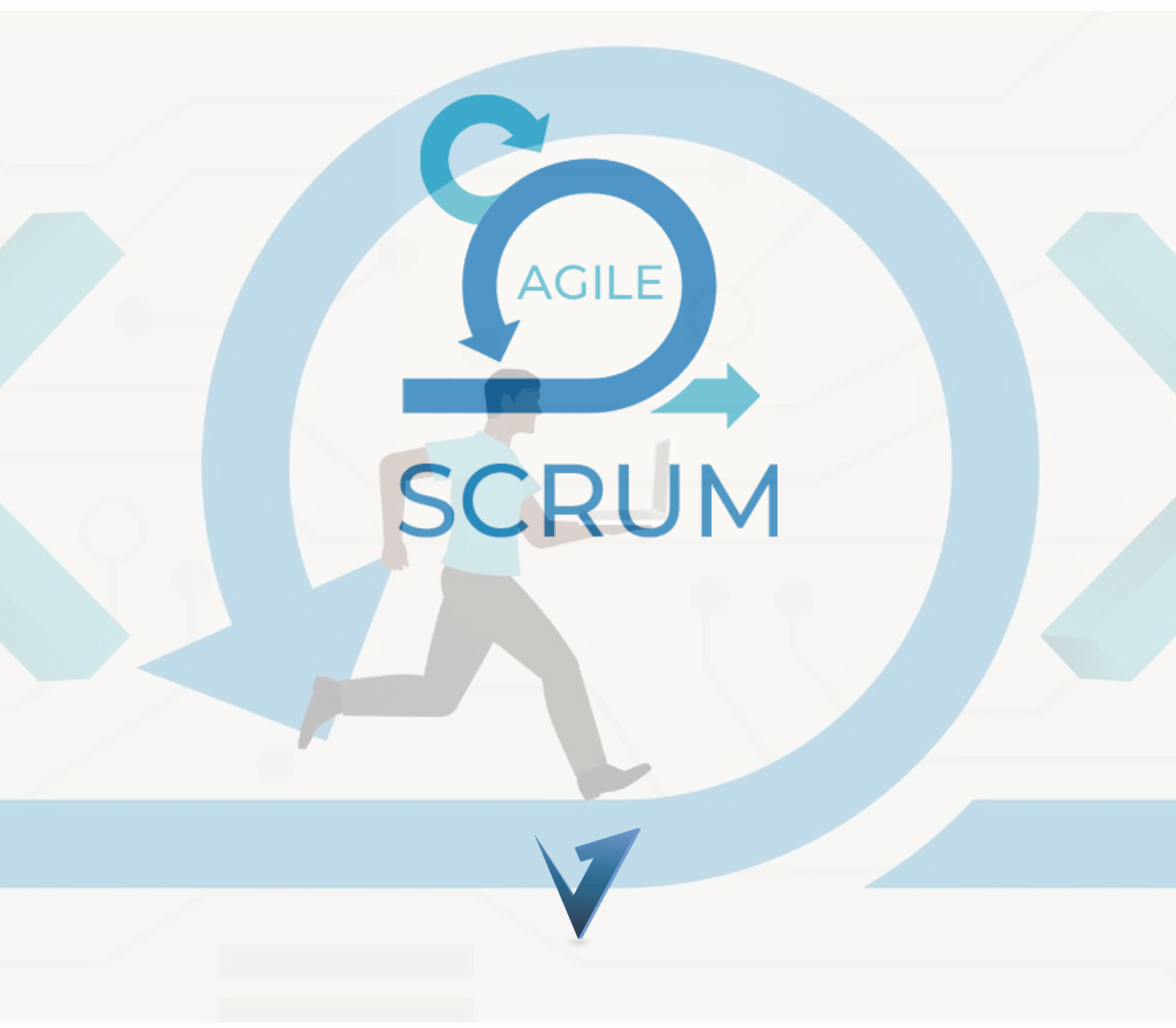 Agile Scrum Training Course, Classes, and Programs